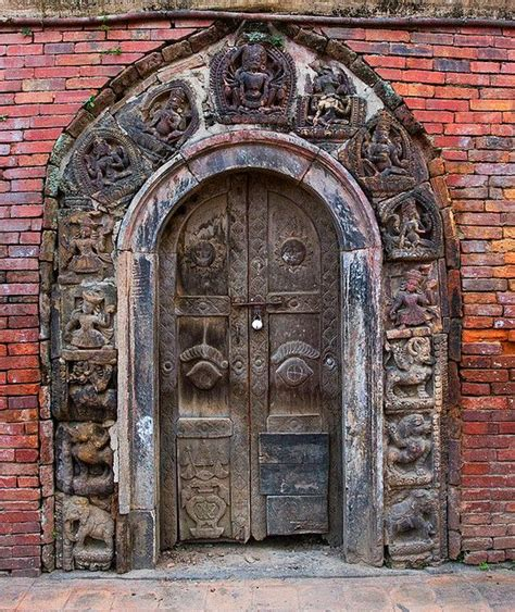 doors of the royal palace 17 best images about nepal temple on pinterest stand on