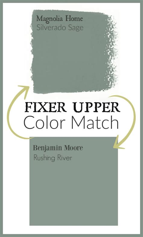 fixer upper book fixer upper paint colors ideas upp on of the most