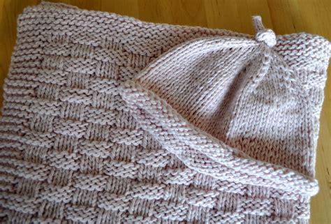 basket weave knit baby blanket pattern basket weave pattern baby blanket in pastel green images