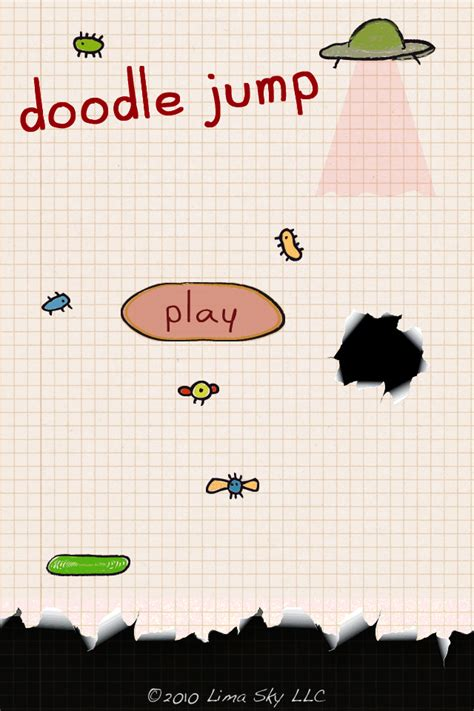 free doodle jump index of courses fall10 cps108 code src vooga