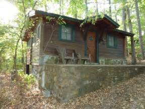 five points cabins springs ar cground reviews