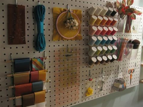 diy crafts for home organization top 58 most creative home organizing ideas and diy projects diy crafts