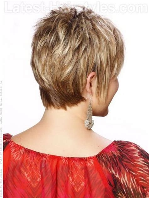 haircuts for fine hair pinterest short hairstyles for women over 50 fine hair short