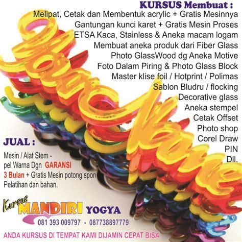 Jual Planter Bag Di Malang kursus plakat acrylic fiber sablon gelas mug