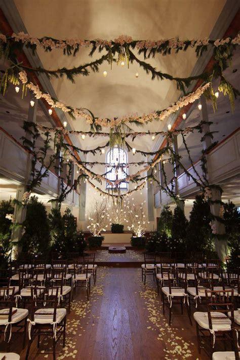10 enchanting halloween decoration ideas 10 halloween wedding ideas weddbook