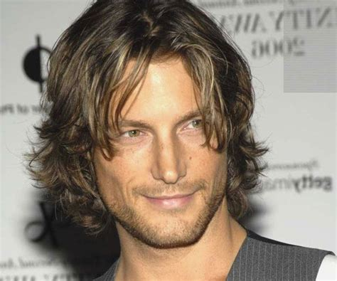 Hairstyle Generator For Guys by 7 Best Images About Husband Hair On Medium