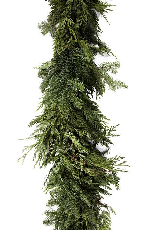 granstrom evergreens l l c