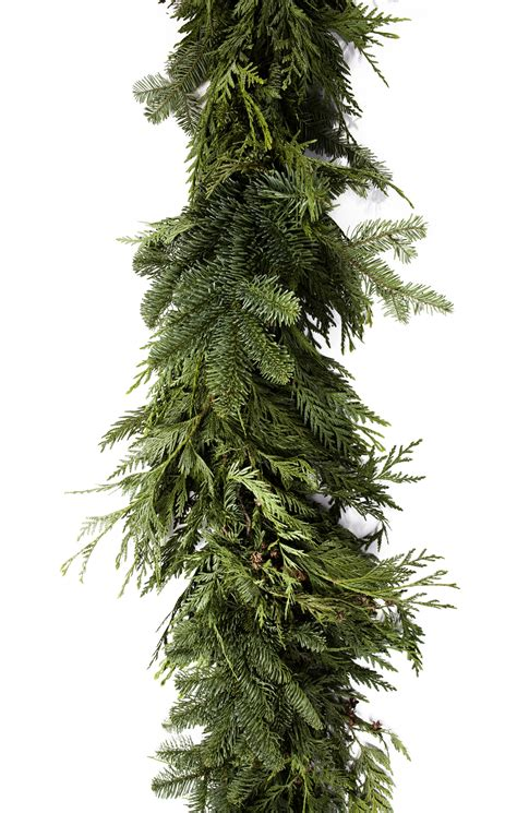evergreen garland granstrom evergreens l l c