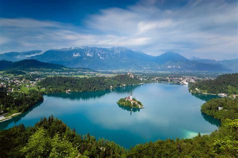 lake bled lake bled slovenia pokljuka lake bled slovenia mariinsky