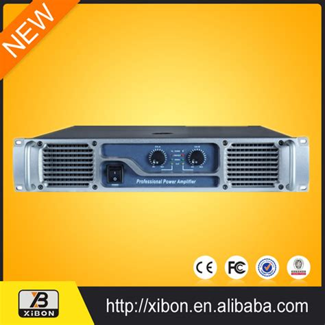d313 transistor lifier lifier dvd player with fm power transistor series lifier transistor d313 buy power