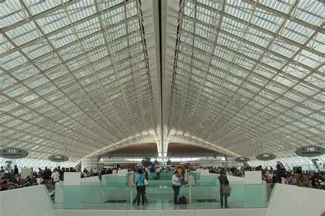 paris paris airport