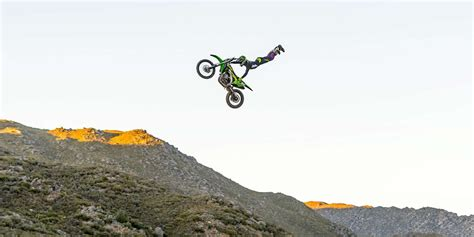 nate freestyle motocross freestyle motocross