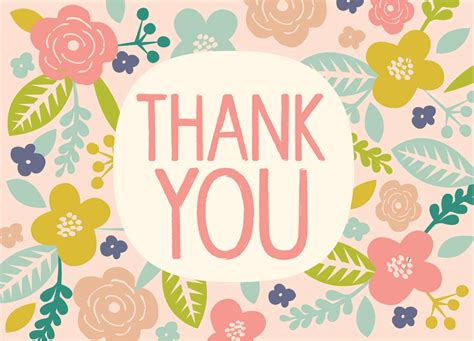 appreciation letter to chef vintage lover t is for thank you