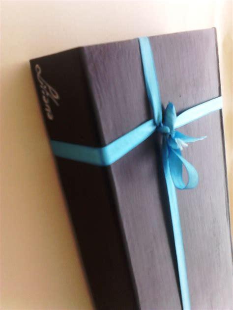 regalar una sonrisa para mi amiga siva39 picture regalo para mi novia taringa
