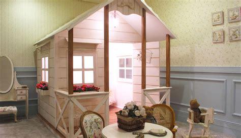 jogos de simulador de decorar casas decora 231 227 o de quarto material reciclado yazzic