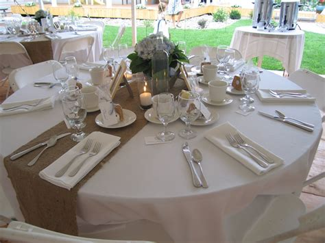 outstanding wedding reception decorations round table collection