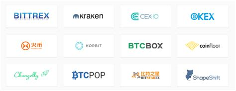 bitcoin cash adalah apa itu bitcoin cash panduan singkat andro01