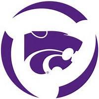 Kansas State University  Overview Plexusscom
