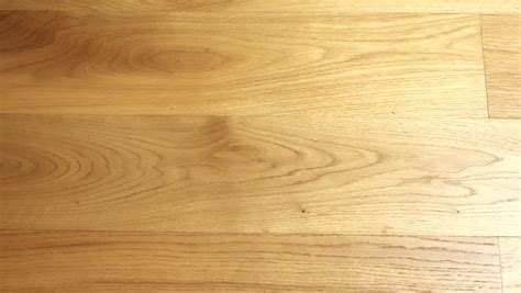 (Perfect Loop) White Oak Wood Grain/ This White Oak Wood