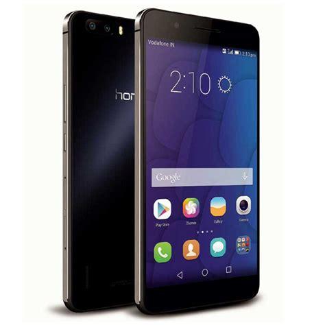 Hp Huawei Honor 6 Plus Lte buy huawei honor 6 plus 16gb 4g lte black itshop ae free shipping uae dubai abudhabi sharjah