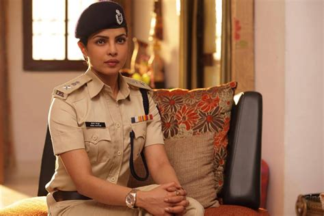priyanka chopra all movie box office collection bollywood movie love punjab 3rd day box office collection