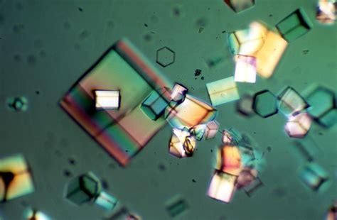 protein x crystallography file csiro scienceimage 418 xray crystallography protein