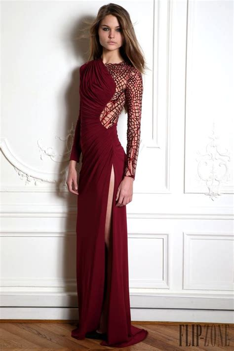 maroon color prom dress what color shoes to wear with burgundy dress breeds