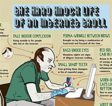 Troll Internet Meme - the meme merchant internetiquette
