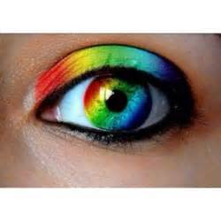 where to get colored contacts in stores coloured contact lenses contact lenses