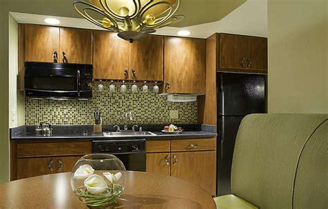 the green room in las vegas bluegreen club 36 in las vegas bluegreen resorts