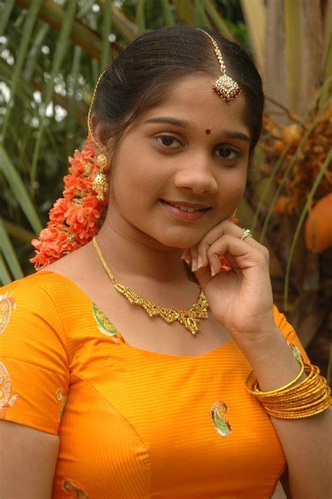 in tamil vanathi tamil photo gallery new tamil
