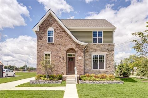 home royal more new homes coming to royal oak new home experts