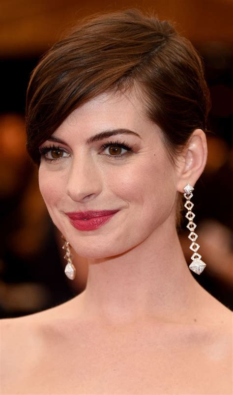10 badass hairstyles you need to try immediately awesome straight hairstyles for short hair gallery