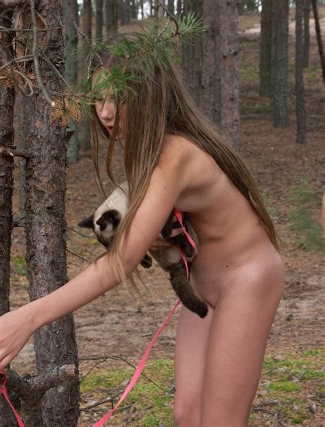 Camping Of Naturist In The Wood Purenudism Photo Family Nudism Photo And Video Purenudisn