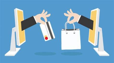 lettere polacche e commerce 2017 italia terzultima nel commercio