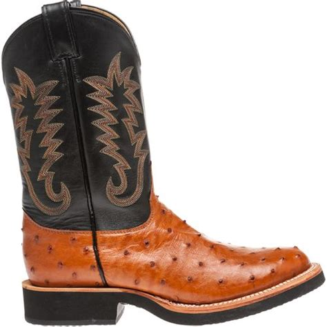 mens cowboy boots on sale cowboy boots on sale for coltford boots