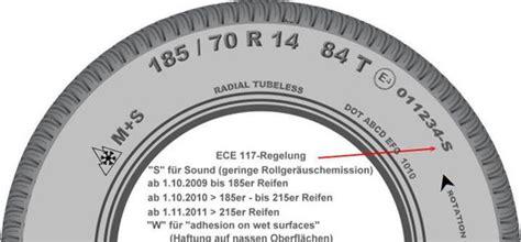 Motorradreifen Produktionsdatum by Reifen Informationen Preiswerte Occasionen