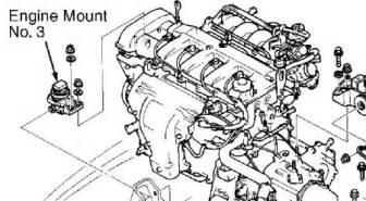 1996 mazda 626 engine diagram car tuning 1996 free engine image for user manual