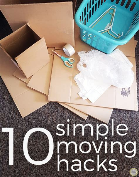 moving hacks 7636 best images about dorm room trends on pinterest