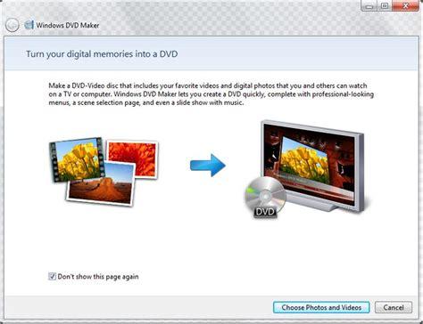 windows movie maker tutorial for beginners pdf 5 windows 10 dvd maker programs