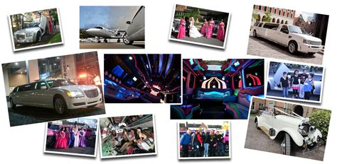local limo hire contact local telford limo company