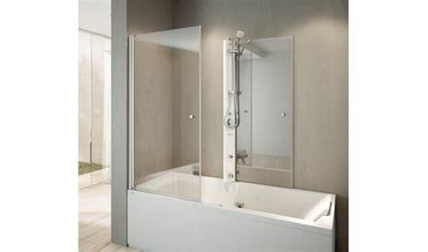 vasca da bagno angolare con doccia vasca da bagno angolare con doccia mix 70 europe