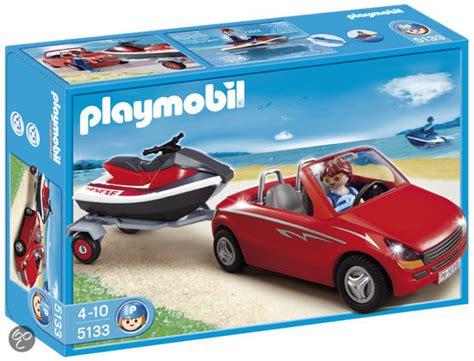 playmobil bmw playmobil bmw cabrio