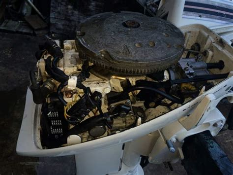 used 9 9 hp boat motor for sale used johnson 9 9 hp outboard boat motor for sale used