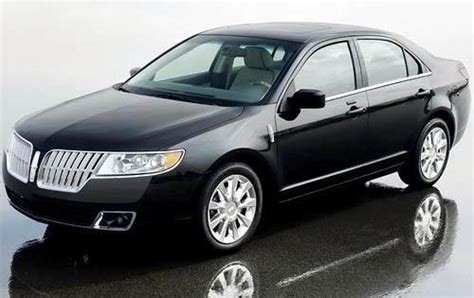 how can i learn about cars 2011 lincoln mkz security system used 2011 lincoln mkz for sale pricing features edmunds
