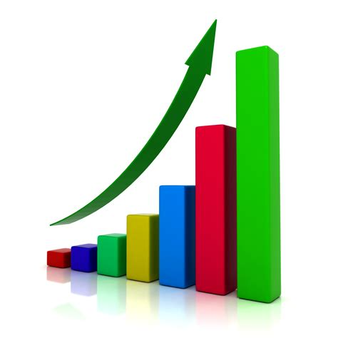 average monthly rent average monthly rent tops 163 1k your mortgage