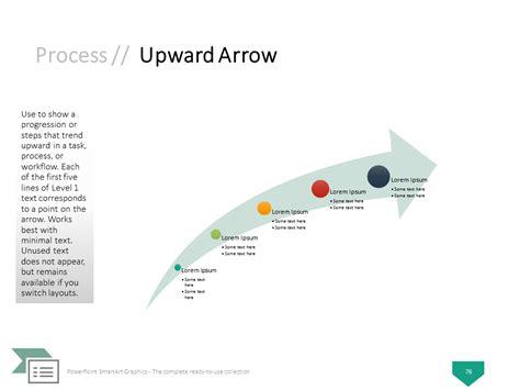 Smartart Arrows Related Keywords Smartart Arrows Long Powerpoint Smartart