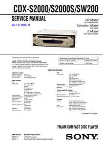 sony xplod cdx gt08 wiring diagram get free image about wiring diagram