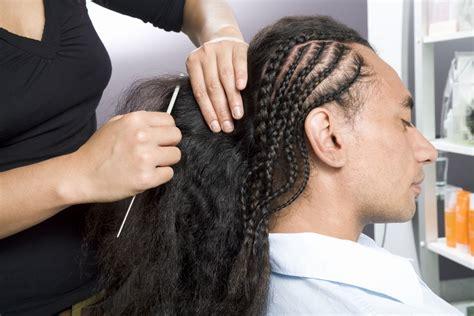 black salons in irving hair salon black bien choisir son salon de coiffure afro
