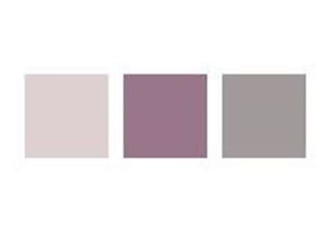 62 best images about mauve color paints on paint colors mauve and room